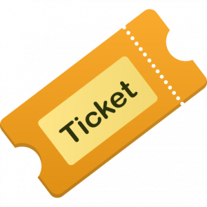 Integrated Ticket Sales
